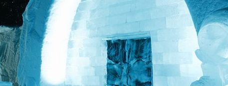 ice-hotel.jpg