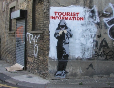 tourist-info.jpg