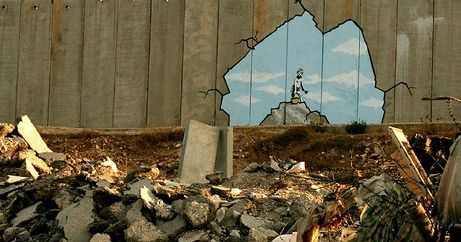 bansky-israel.jpg