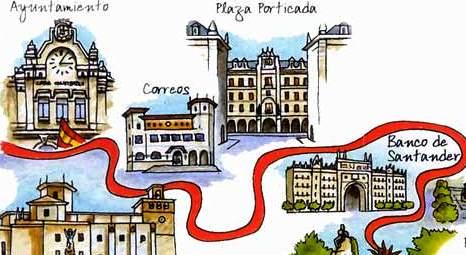 itinerarios_mapa_santander_monumental1