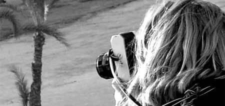 fotografiando1