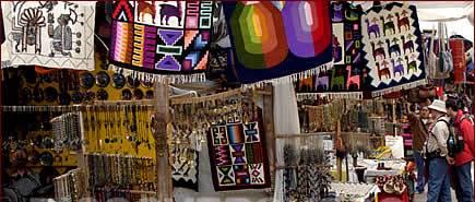 mercado-artesanal-aguascalientes1