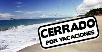 cerrado-por-vacaciones[1]