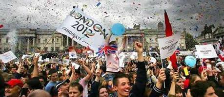 Birmingham University Conservative Future