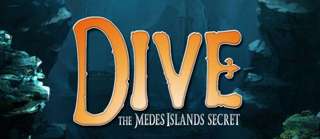 dive_the medes island secret