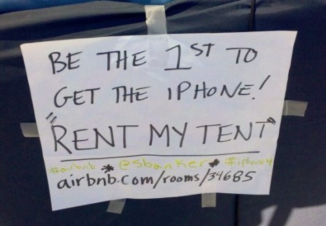 airbnb_mashable